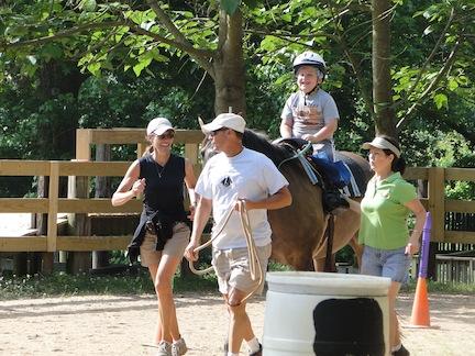 online therapeutic recreation programs